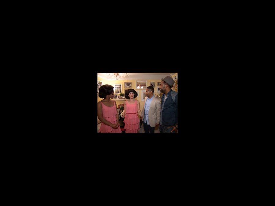 Broadway Balances America - Motown - square - 11/14
