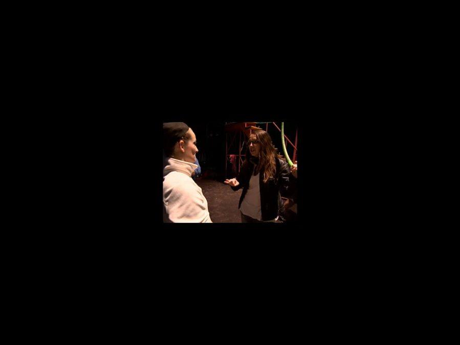 TOUR - Pippin - Broadway Balances America - square- 10/14