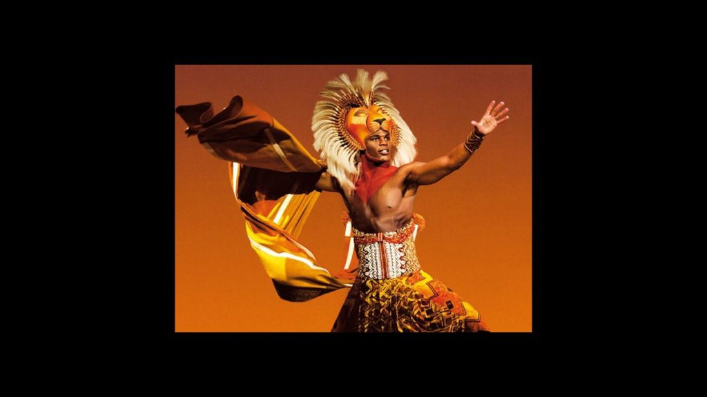 PS - The Lion King - wide - 7/13