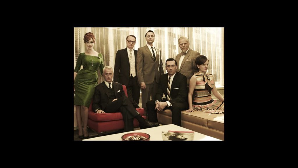 Mad Men Casting - wide - 3/12