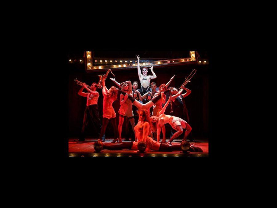 PS-TOUR-Cabaret-wide-2/16