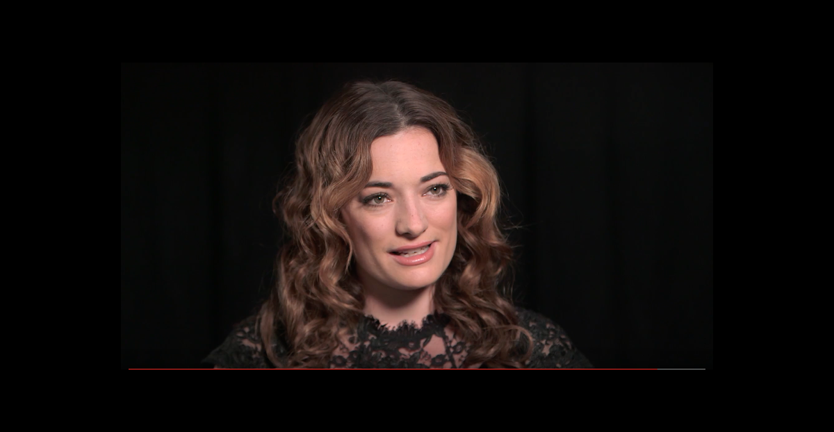 TOUR-BBA-The King and I-Laura Michelle Kelly-1/17