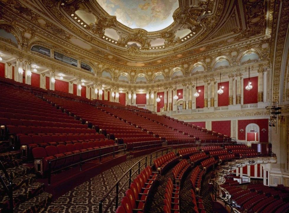 BOS_Opera-House_2